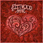 Fleetwood Mac – You Make Loving Fun (Rhythm Scholar Sweet & Wonderful Remix)