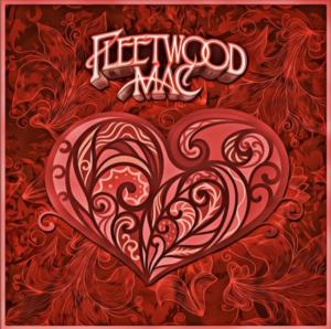 fleetwood mac - you make loving fun - rhythm scholar sweet and wonderful remix