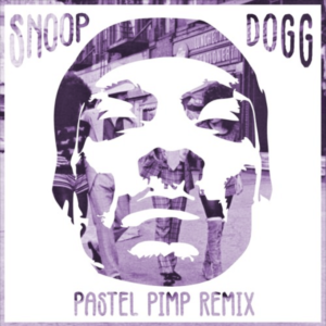 Snoop Dogg - Drop It Like It's Hot - Rhythm Scholar Pastel Pimp Remix